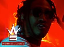 "Future & DJ Esco Drops ""Juice"" Inspired By OJ Simpson"