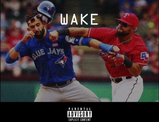 "Joe Budden Uses of Drake, the Medication Against Him to ""Wake up"""