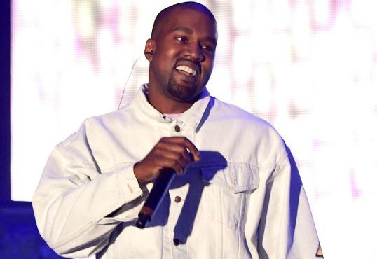 Kanye West Gloats About Kim Kardashian Exposing Taylor Swift