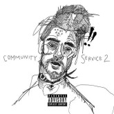 Towkio - Community Service 2 Review