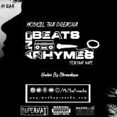 "MCskill ThaPreacha Drops ""Beats And Rhymes"" (Episode 1)"