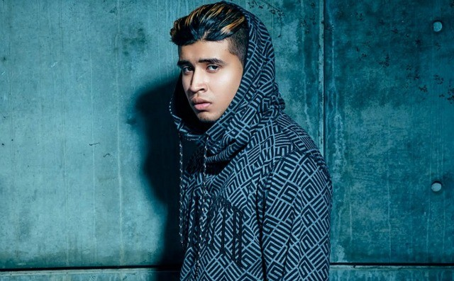 Kap G Working With T.I. On Next Album