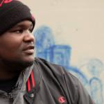 Meet Mic Capes, Portland's Illest MC