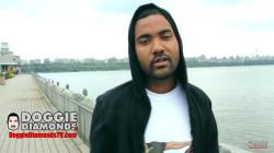 P-Dice Claims Fetty Wap Owes Him Money