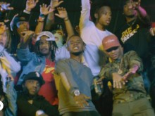 """Rae Sremmurd Show You How To """"Start A Party"""""""