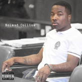 Troy Ave - Roland Collins Review