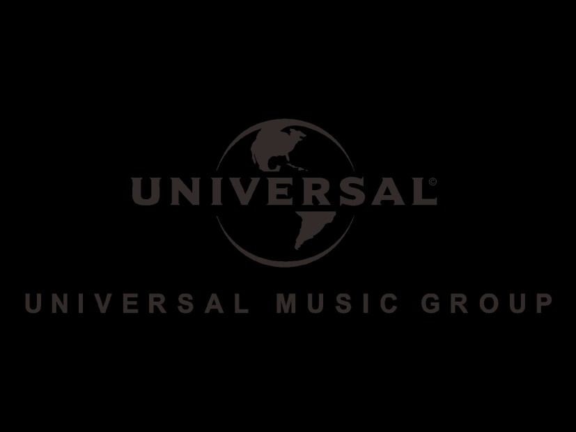 Universal Music Group To Possibly Ban Streaming Exclusives ...