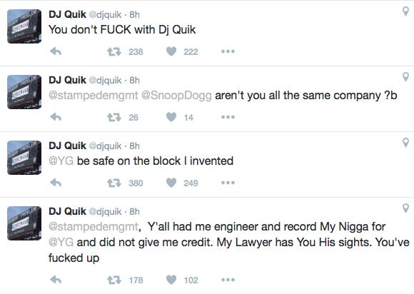 dj-quik-yg-tweets-2