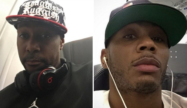 Nelly Denies Layzie Bone Ever Dissed His Country Grammar