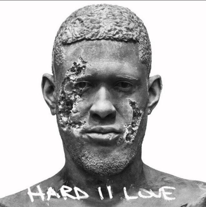 usher-hard-to-love-album-cover.jpg