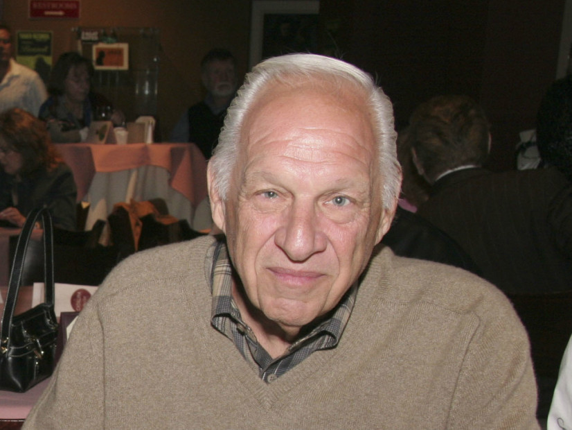 Easy E Funeral: N.W.A Publicist Discusses Jerry Heller Funeral & Ice Cube