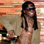 Birdman Wishes Lil Wayne A Happy Birthday