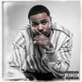 Chinx - Legends Never Die Review