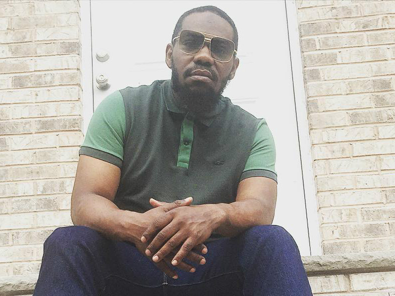12 Insights From Beanie Sigel's Epic