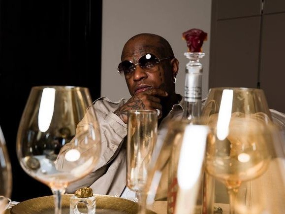 Birdman Dropping 500 Unreleased Cash Money Tracks By The End Of 2017?