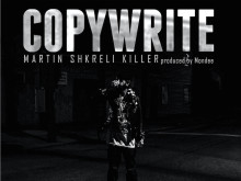 "DXclusive: Copywrite Drops Visuals For ""Martin Shkreli Killa"""