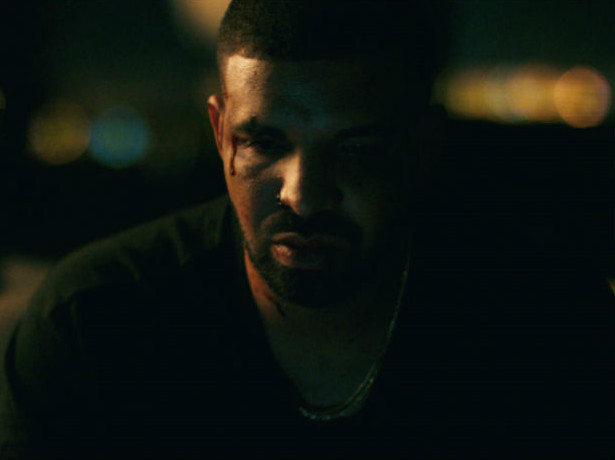 "Drake Releases ""Please Forgive Me"" Short Film"