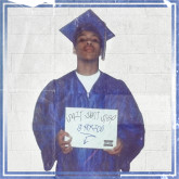 """G Perico's West Coast Bravado Unmistakable On """"Shit Don't Stop"""""""