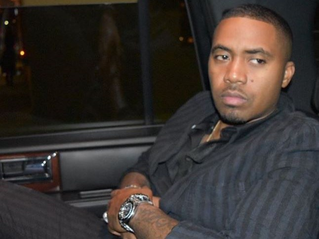 """Scooter For 5 Year Old >> Nas Says Hip Hop Is In A """"Better"""" Place 