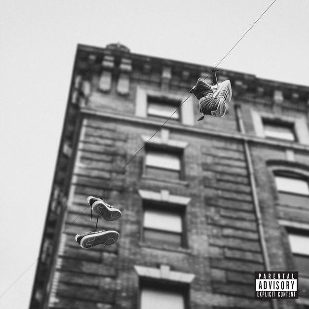 "Skyzoo & Apollo Achieve Gatekeeper Status With ""The Easy Truth"""