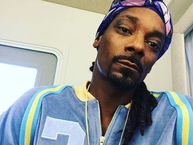 Snoop Dogg Still Pushing For Dr. Dre, Eminem & Kendrick Lamar Tour