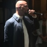 Common's New Album Preview