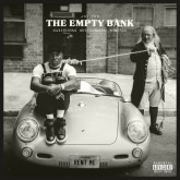 Jay IDK - The Empty Bank Review