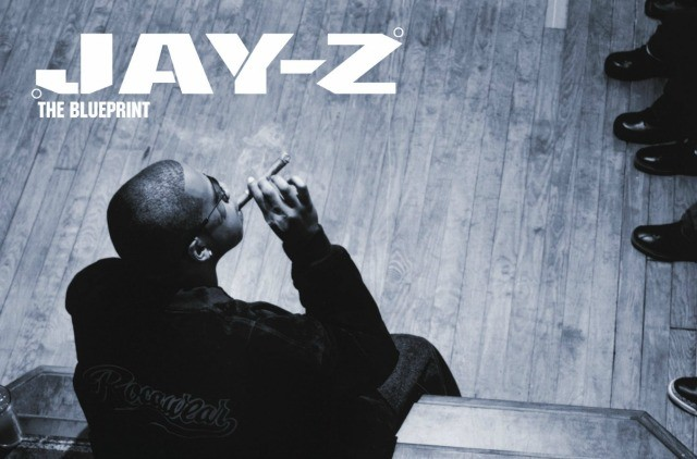 "Jay Z's ""The Blueprint"" Turns 15: Listen To The Samples That Made It A Classic"