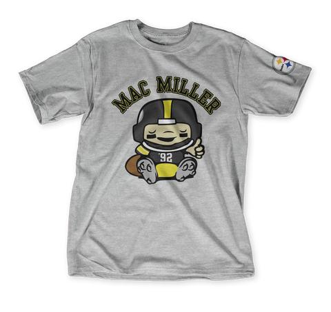 astronaut mac miller hoodie - photo #31