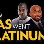 Steve Stoute's Influence On Nas & Jay Z