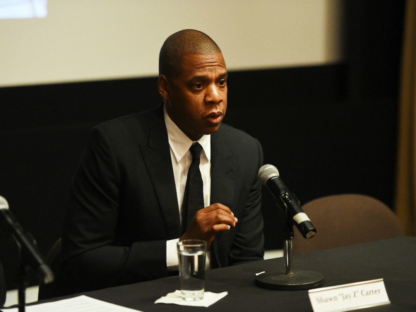 Jay Z Bringing Kalief Browder Story To TV