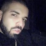 Drake Drops 4 New Songs Ahead Of