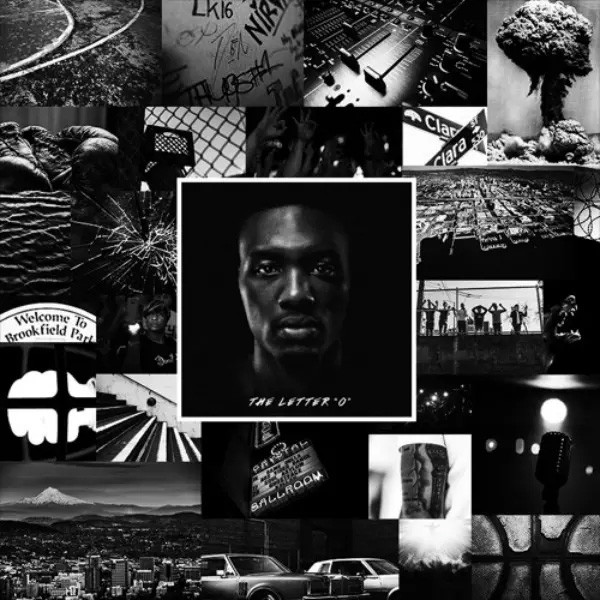 Review: Damian Lillard's Debut Album Is Rich In Positivity, Low On Highlights