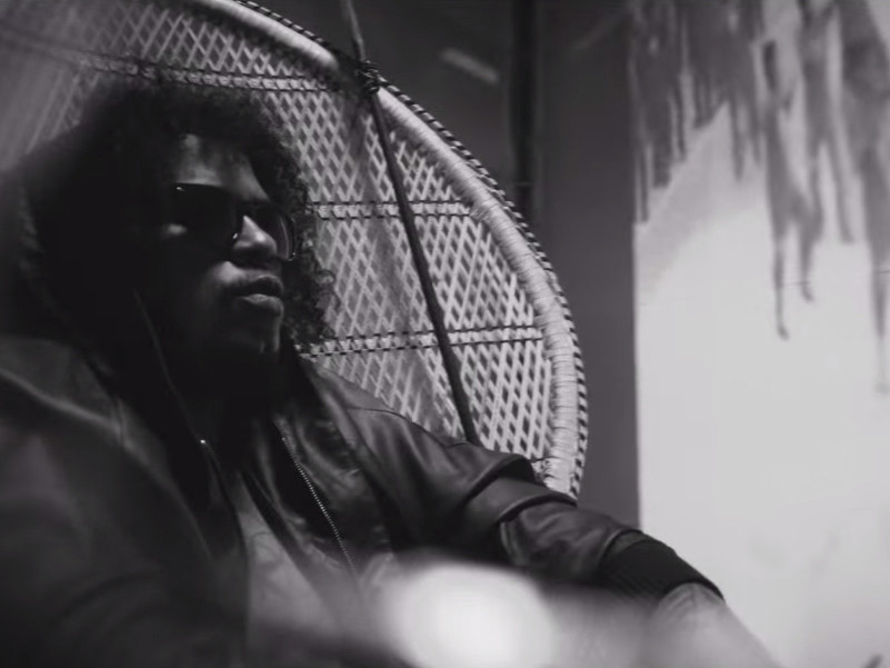 "Ab-Soul Disses Jay Electronica On ""DWTW"" Track ""RAW (Backwards)"""