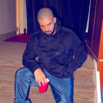 Who's Got The Juice? Drake Says 21 Savage Does