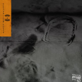 """Review: TDE's Lance Skiiiwalker Shows Promise On Funkily Weird """"Introverted Intuition"""""""