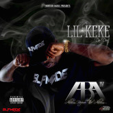 """Review: Lil Keke Turns Into A Geriatric Gangster On """"ABA IV"""""""