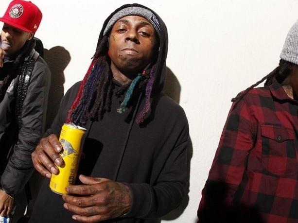 Lil Wayne Rejects Birdman As Family
