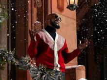 no rating - 12 Nights Of Christmas