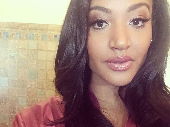 Rihanna Asks For Help To Find Missing Dancer