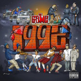"""Review: The Game's """"1992"""" Strengthens One Of The GOAT Rap Discographies"""