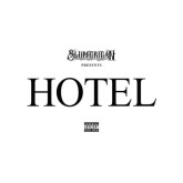 """Yelawolf's """"Hotel"""": A Comforting Stay Without Any Lavish Amenities"""
