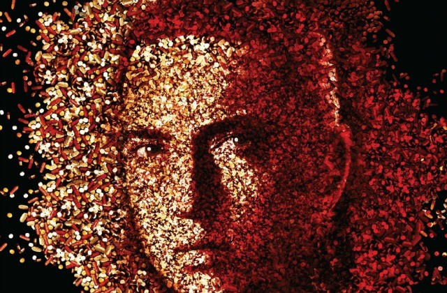 "In Defense Of Eminem's Horrorcore Masterpiece: ""Relapse"""