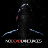 """Lushlife Handy With Eargasms On """"No Dead Language"""""""