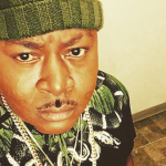 Trick Daddy Has Some Advice For