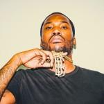 Meek Ruined His Winning Streak With Mishandled Drake Diss