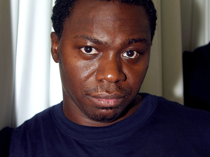 Jimmy Henchman Gets New Murder-For-Hire Trial