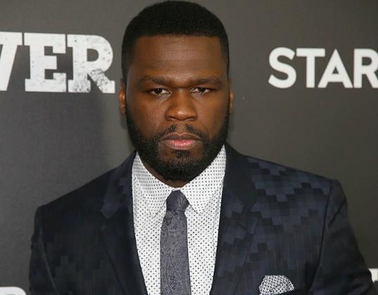 50 Cent Calls Jimmy Henchman A Rat On Instagram; Henchman Responds