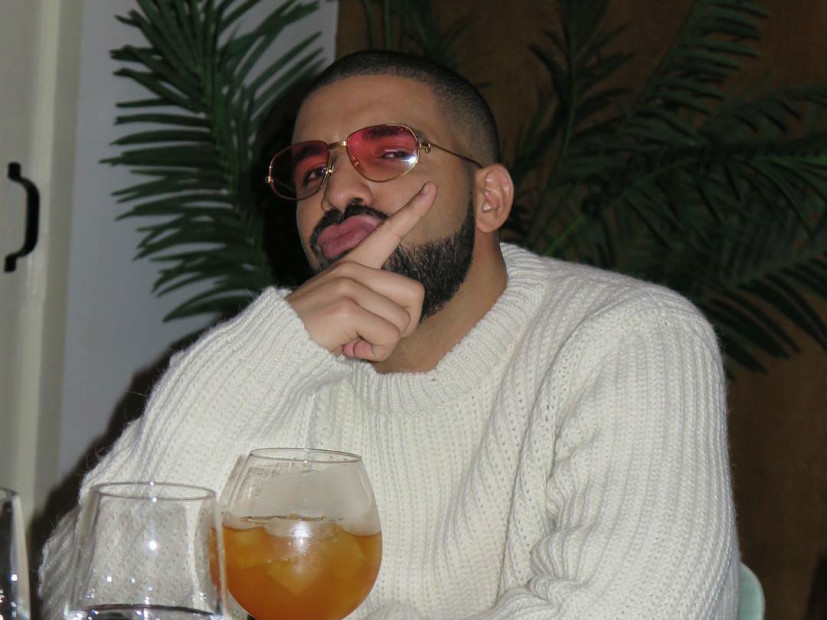 "Drake Says ""More Life"" Is Almost Finished"