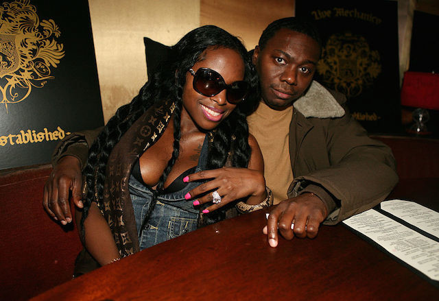 "Jimmy Henchman: ""100 Percent Calling 50 Cent To The Stand"" In New Trial"